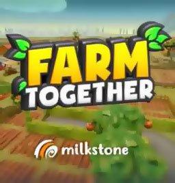 Farm Together pobierz