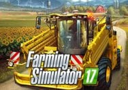 Farming Simulator 17 ROPA free download