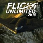 Flight Unlimited 2K18 Download