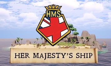 Her Majesty's Ship Download