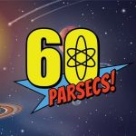 60 Parsecs! Download