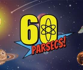 60 Parsecs! pobierz