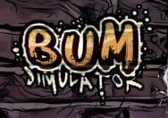 Bum Simulator pobierz