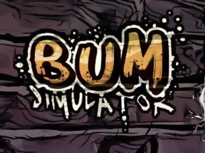Bum Simulator Download