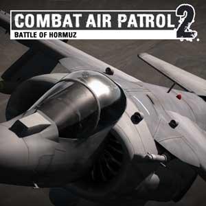 Combat Air Patrol 2 skidrow
