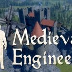 Medieval Engineers Download