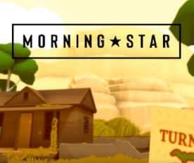 Morning Star pobierz