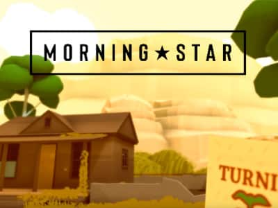Morning Star Download