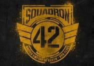 Squadron 42 crack