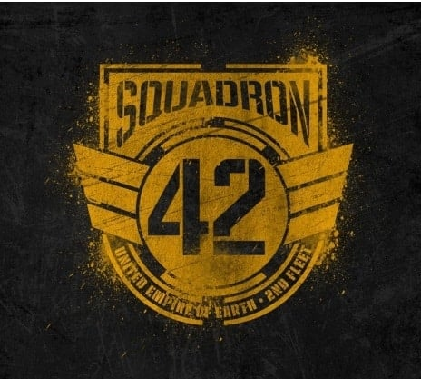 Squadron 42 Download