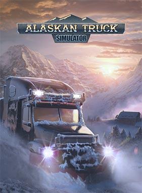 Alaskan Truck Simulator pobierz