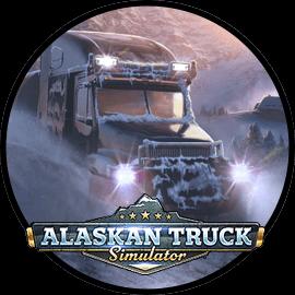 Alaskan Truck Simulator download