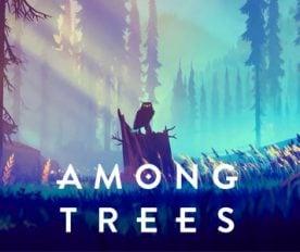 Among Trees pobierz grę