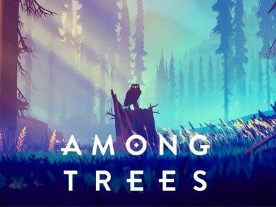 Among Trees Download
