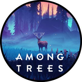 Among Trees download