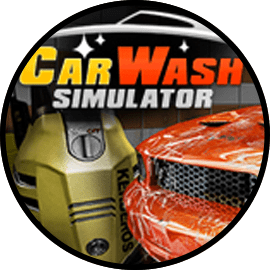 Car Wash Simulator download