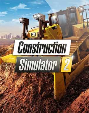 Construction Simulator 2 pobierz grę