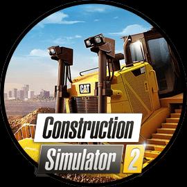 Construction Simulator 2 download