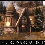Crossroads Inn Download