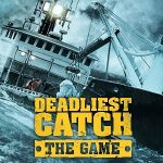 Deadliest Catch: The Game Download