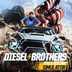 Discovery: Diesel Brothers Download