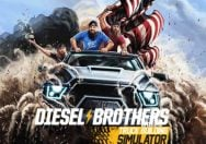 Diesel Brothers: The Game pobierz