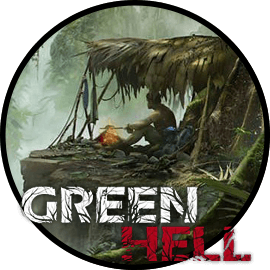 Green Hell download
