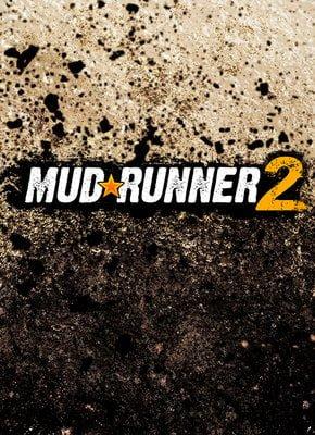 MudRunner 2 crack