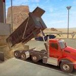 crack Construction Simulator 2 ściągnij