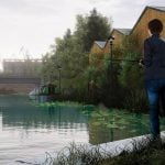 crack Fishing Sim World ściągnij