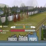 crack Train Frontier Classic ściągnij grę