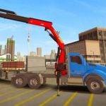 torrent Construction Simulator 2 pobierz gre