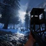 pełna wersja Alaskan Truck Simulator do pobrania