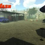 pełna wersja Car Wash Simulator do pobrania