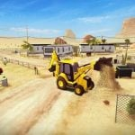pełna wersja Construction Simulator 2 do pobrania