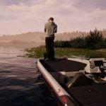 pełna wersja Fishing Sim World do pobrania