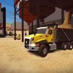 PC Construction Simulator 2 Download