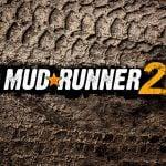 MudRunner 2 pełna wersja