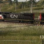 Trainz Railroad Simulator 2019 pełna wersja