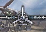 Plane Mechanic Simulator pobierz gre