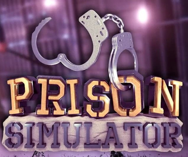 Prison Simulator Download