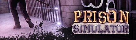 Prison Simulator Pobierz