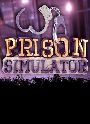 Prison Simulator pełna wersja