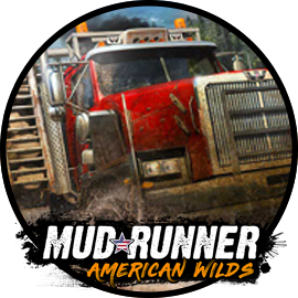 Spintires: MudRunner download