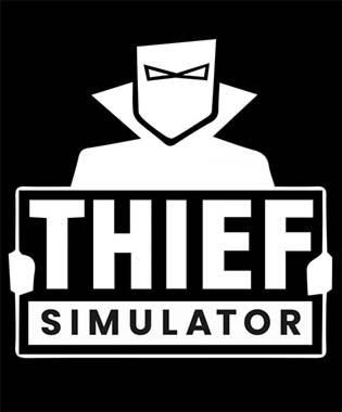 Thief Simulator pobierz gre