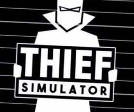 Thief Simulator pobierz za darmo