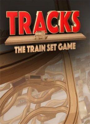 Tracks: The Train Set Game Pobierz