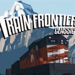 Train Frontier Classic Download