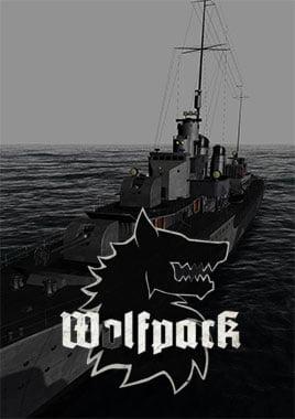 Wolfpack pobierz