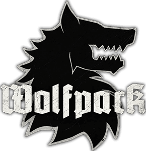 Wolfpack download